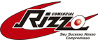 Comercial Rizzo-Seu sucesso, nosso compromisso!